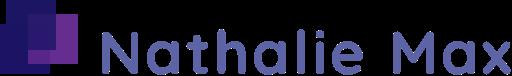 nathalie-max.com